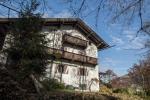 Традиционный дом в Китцбюэле