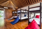 Замечательная вилла на Бали