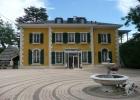 Роскошный дом в Женеве
