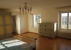 Превосходный дом 18 века в Лютри