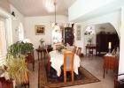 Чудесный дом в Шиньи