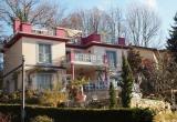 Прекрасный дом в тихом уголке Лозанны