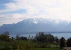 Невероятный дом в Швейцарии