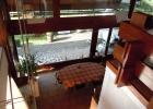 Чудесный дом в Комьюни