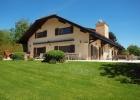 Красивый дом в Басене