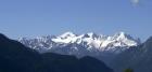 Великолепное шале в Швейцарии