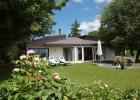 Красивый дом в Ле Мон-Сюр-Лозан