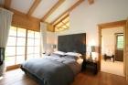 Отличный дом в Китцбюэле