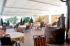 Уютный трёхзвездочный отель