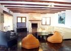 Роскошный дом в Гранаделье, Испания