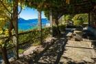 Потрясающая вилла  в городе Минузио, Швейцария