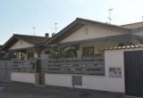 Красивый дом в Анцио