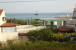 Замечательный особняк в Ретимно