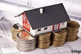 Новости рынка → Более 120 миллиардов евро инвестировали в недвижимость в 2020