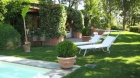 Элегантная вилла в Тоскане