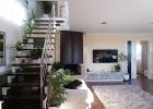 Великолепный дом в Ллорет дe Маре