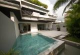 Стильные апартаменты на острове Пхукет
