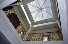 Великолепный особняк в золотом треугольнике Парижа