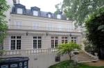 Восхитительный дом в пригороде Парижа