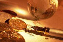 Аналитика → Инвестиции с AWAY REALTY