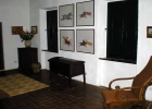 Красивый дом в Кьянти