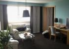 Изумительный отель в Шварцвальде