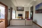 Прекрасный дом на острове Пхукет