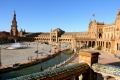 Недвижимость в провинциях Испании растет в цене