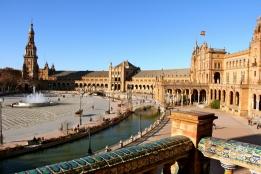 Новости рынка → Недвижимость в провинциях Испании растет в цене