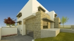 Роскошный дом в северной Португалии