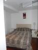 Уютная квартира в Риме