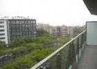Прекрасная квартира в Испании