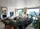 Прекрасный особняк возле озера Винервальд
