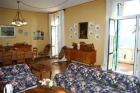 Красивые апартамент в Лигурии
