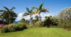 Восхитительная вилла на острове Невис