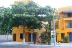 Великолепная вилла Мексике