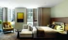 Великолепные апартаменты в Лондоне