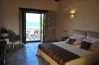 Традиционный отель в Греции