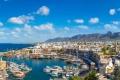 Объем продаж недвижимости на Кипре вырос на 13,7%