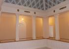 Великолепный особняк в Потсдаме