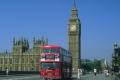 Лондон: иностранцы предпочитают элитное жилье