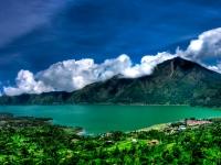 Индонезия. Вид на жительство