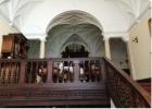 Роскошный замок в пригороде Вены