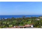 Прекрасная резиденция в Сан-Диего