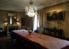 Превосходный особняк 18 века в Кенси