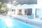 Прекрасный дом в Португалии