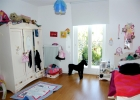 Первоклассный дом в Германии