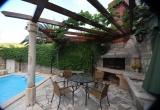 Симпатичная вилла неподалеку от Дубровника