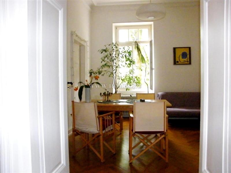 Прекрасный дом в Баден-Бадене