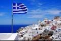 Иностранные инвестиции в недвижимость Греции увеличились вдвое